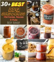 30+ Best BBQ Seasonings Recipe Roundup