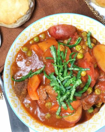 Lamb Stew Featured Image